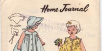 Australian Home Journal 9996