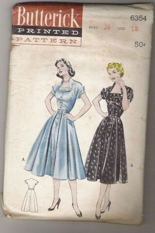 File:Butterick6354.jpg