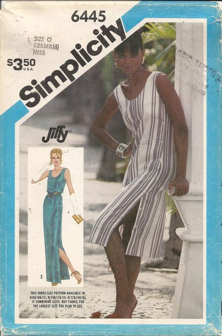 Sim6445a