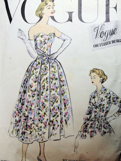 Vogue973