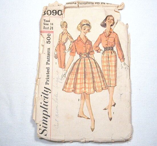 Simplicity3090front