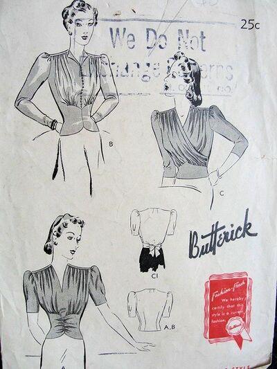 Butterick1118