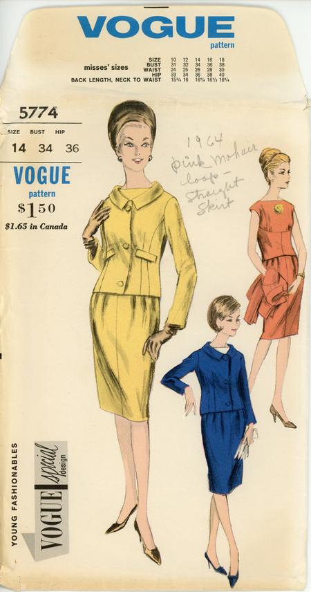 Vogue-5774front