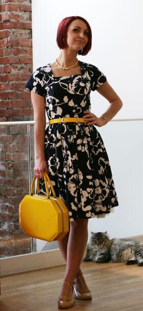 Mccall-7221-40s-dress-03