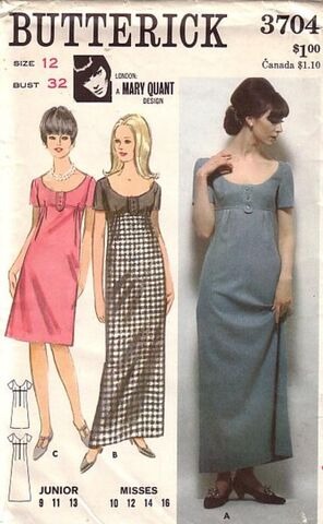 File:Butterick3704.jpg