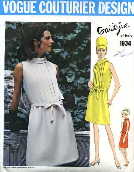 Vogue1934