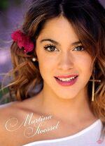 Martina-stoessel-violetta-482391