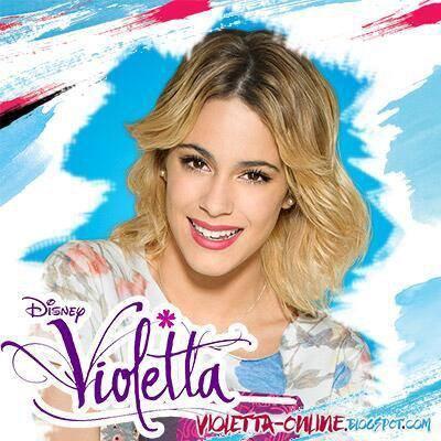 Usuario blog tini stoessel violetta datos impresionantes de violetta 3 wiki violetta fandom - Photo de violetta saison 3 ...