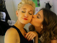 Tini-and-Mechi