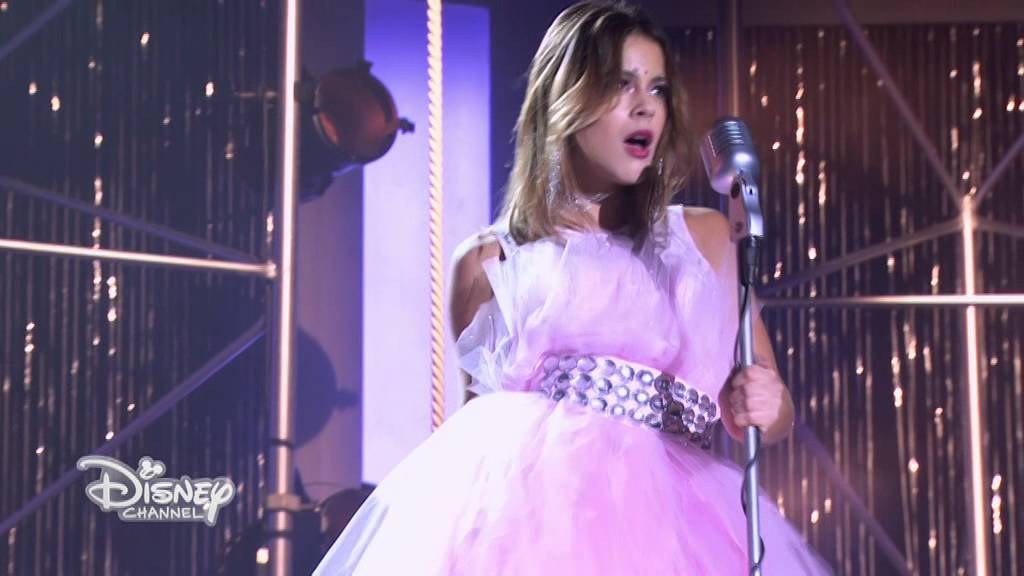 Violetta saison 1 episode 68 regarder film gratuit knight and day subtitles english download - Violetta telecharger ...
