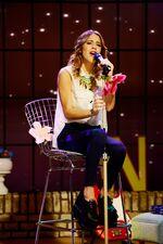 Martina-stoessel-the-umix-show-2013-foto-2