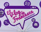 El V-log de Francesca