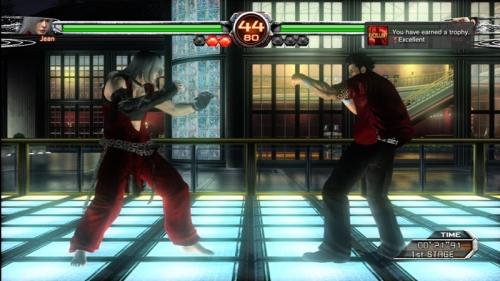 File:Final Showdown SS 2.jpg