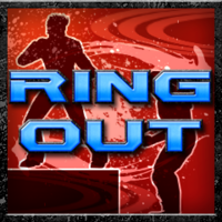 VF5FS Trophy Ring Out