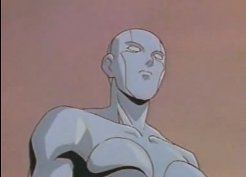 File:Dural Anime.PNG