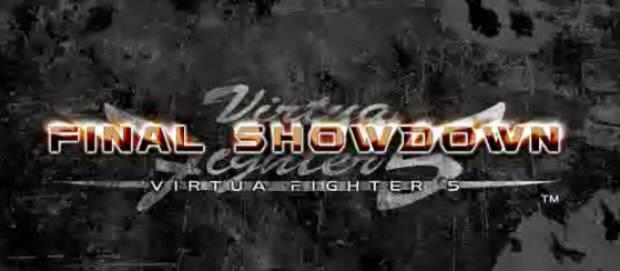 File:Final Showdown.jpg