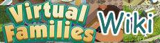 Virtual Families Wiki