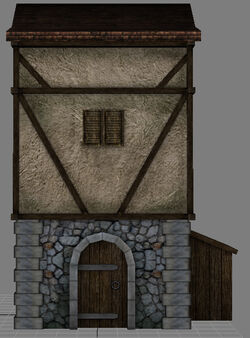 House preview 4
