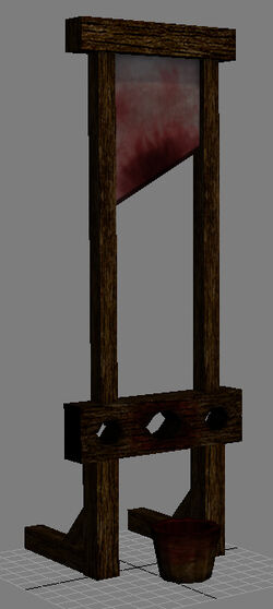 Guillotine preview 1