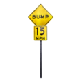 Sign bump preview.png
