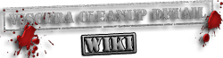 Viscera Cleanup Detail Wiki