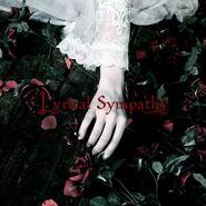 Versailles LyricalSympathy