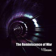 VII-Sense The Reminiscence Of War