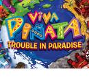 Viva Pinata Wiki