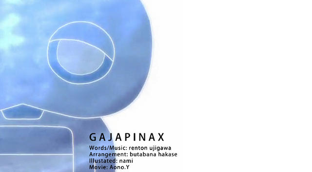 File:Gajapinax1.png