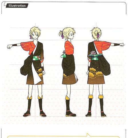 File:Tsuru concept art.jpg