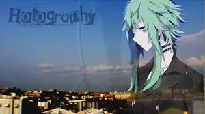 File:Holography.jpg