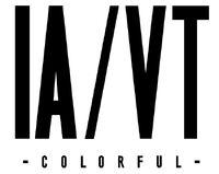 IA-VT-Colorful 2014 01-22-14 015