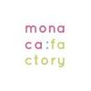 Monaca Icon