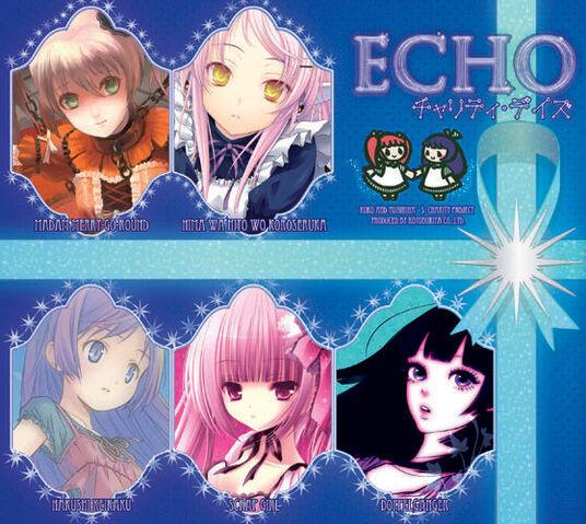 File:Echobooklet1.jpg