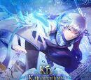 EXIT TUNES PRESENTS Kaitonation feat. KAITO