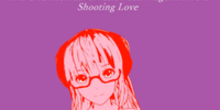 Shooting Love