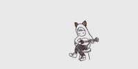 마늘송 (Maneul-Song)