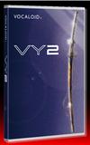 200px VY2 box