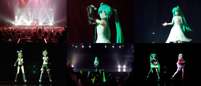 File:Hatsune Miku Mikunopolis in Los Angles stills.jpg