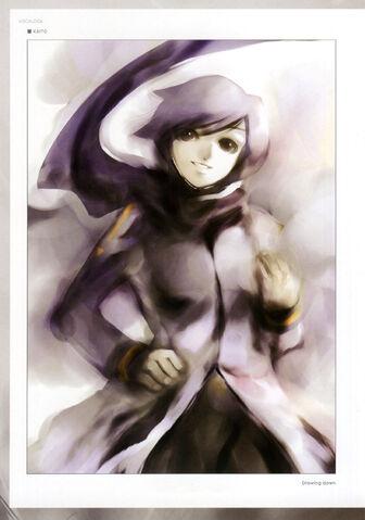 File:Illu KEI Vocaloid Kaito.jpg