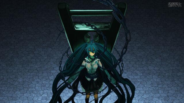 File:のぼる↑P - 鎖の少女 (2).jpg