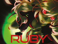 Ruby Vocaloid-1