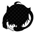 File:Owata P producer icon.jpg