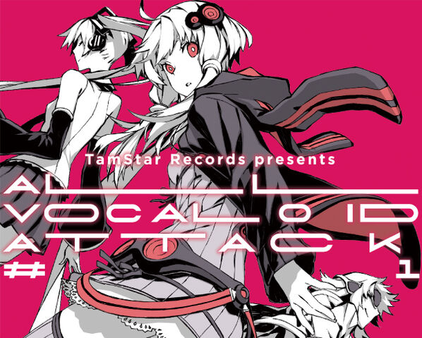 File:Tamstar records presents all vocaloid attack 1 album illust.jpg