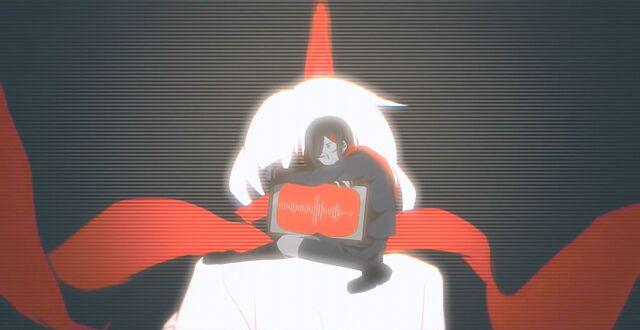 File:Ayano no Koufuku Riron.jpg