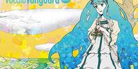 EXIT TUNES PRESENTS VocaloVanguard feat. 初音ミク slow