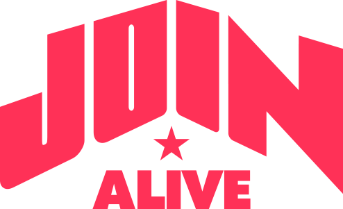 File:Join Alive 2015.png