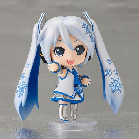 File:Snow songs yuki miku 2.jpg