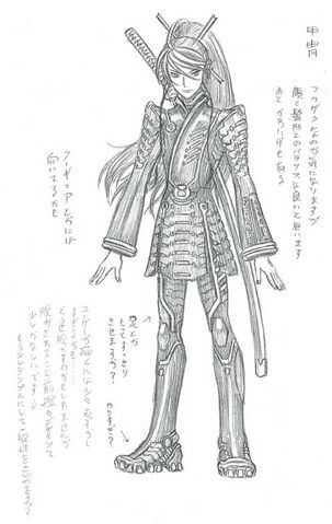 File:Gackpo Sketch 4.jpg