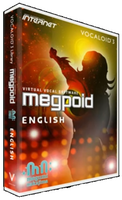 File:200px MegpoidV3English box.png